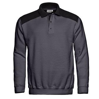 Polosweater Tesla - 1