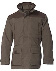 Rovince Ergoline - Jacket heren - 1