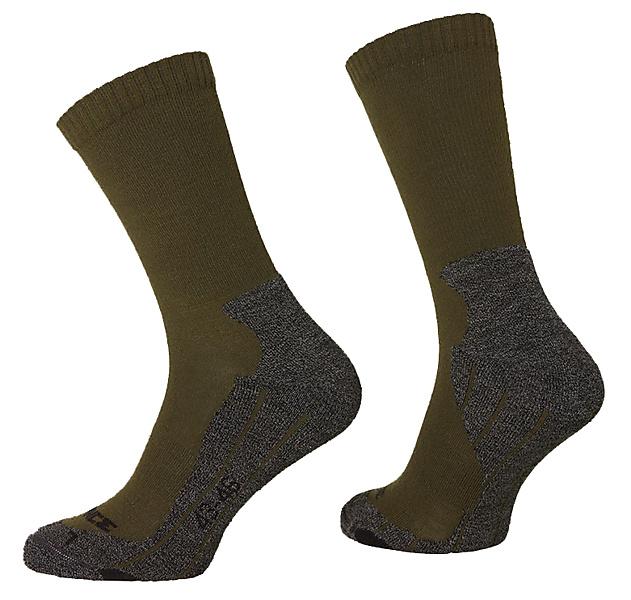 Rovince Shield Anti-teek sokken - 1