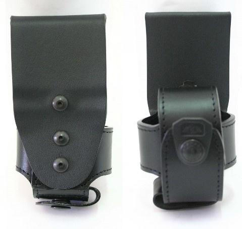 SHN handboei/sleutel houder - 1