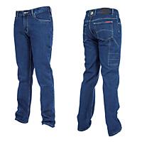Spijkerbroek Mike - 1
