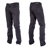 Spijkerbroek stretch Danny - 1