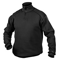 Sweater Dassy Felix - 1