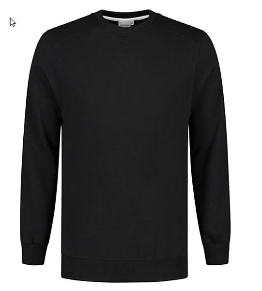 Sweater Rio - 1