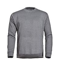 Sweater Roland - 1