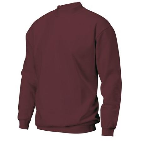 Sweater ronde hals S280 - 1