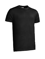 T-shirt Jace (+8 cm extra lengte) - 1