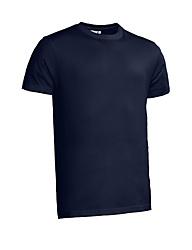 T-shirt Jace (stand. lengte) - 1