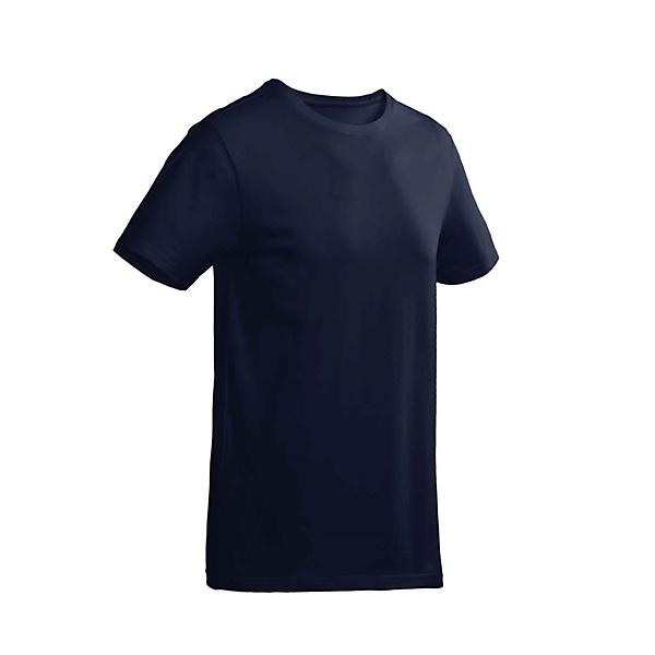 T-shirt Jive - 1