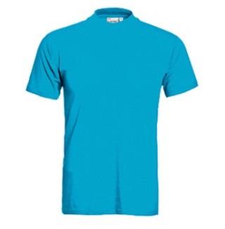 T-shirt Jolly - 1