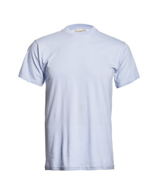 T-shirt Joy - 1