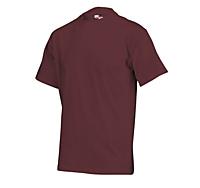 T-shirt T-190 - 1