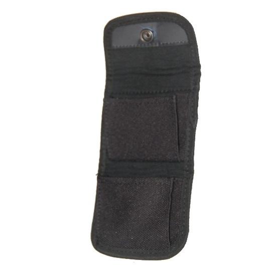 Tasje voor latex handschoenen - 1