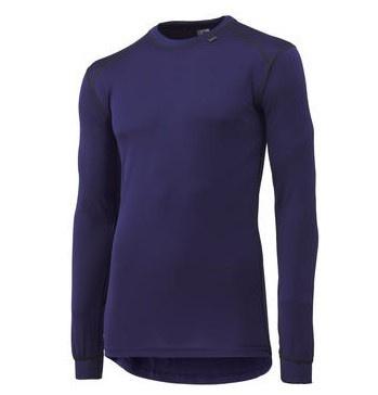 Thermoshirt Lifa Helly Hansen 75105 - 1