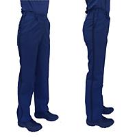 Uniformpantalon BOA winter dames - 1