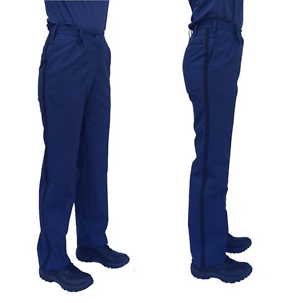 Uniformpantalon BOA zomer dames - 1