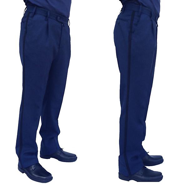 Uniformpantalon BOA zomer heren - 1