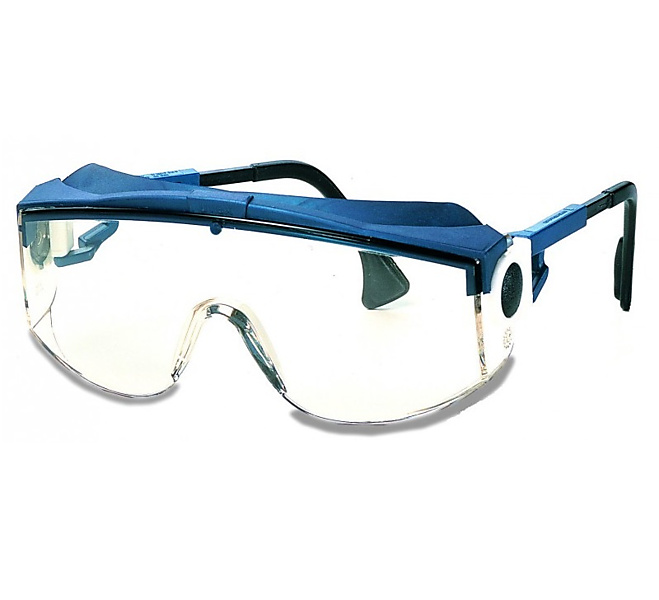 Veiligheidsbril Astroflex 9163 - 1