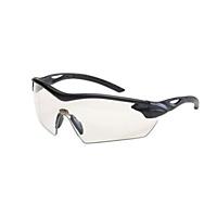 Veiligheidsbril MSA Racers - 1