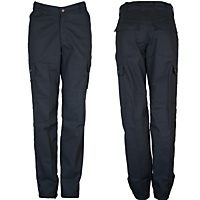 Werkpantalon worker - 1