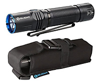 Zaklamp Olight M2R Warrior - 1