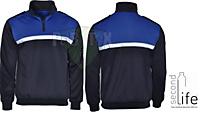 Zip-sweater BOA overige domeinen - 1