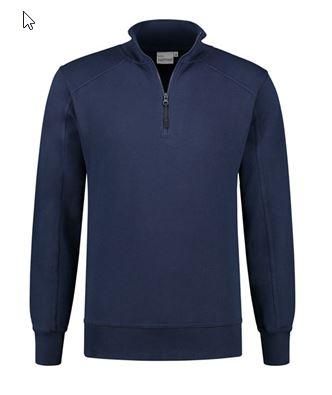 Zipsweater Roswell - 1