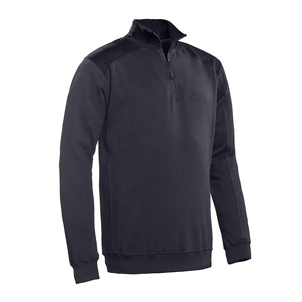 Zipsweater Tokyo - 1